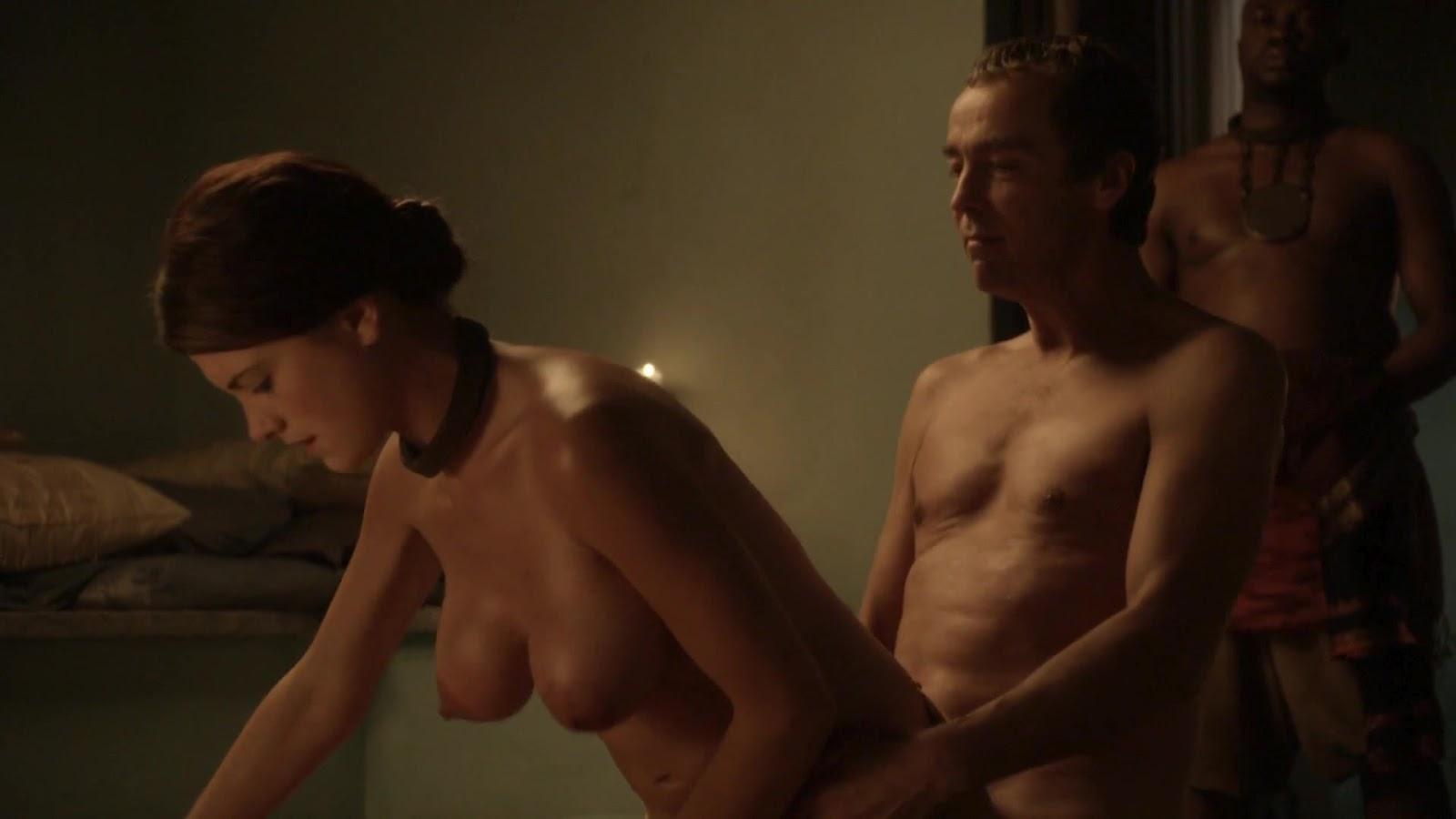 Фрагменты кино порно в