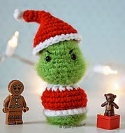 http://www.ravelry.com/patterns/library/the-grinch-2