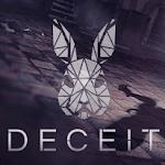 Deceit  é um jogo de terror multiplayer  gratuito na Steam.  Ele testa seus instintos de confiança (o que pode te decepcionar) em um FPS ...