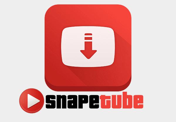 تحميل برنامج سناب تيوب الاصفر والاحمر اخر اصدار للاندرويد - snaptube