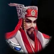 Zuo Lengshan