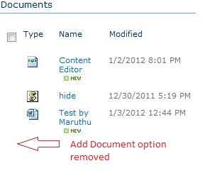 how to add html documents to sitepad