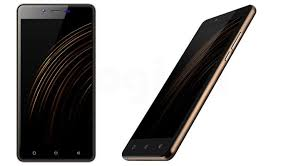 Swipe Elite Note Review smartphone