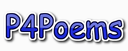 P4Poems | Poetry Books | Poetry in English | Poetry in Hindi | Poetry In Urdu