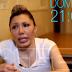 Gabriela Zapata llora y asegura que una persona la destruyó y utilizó