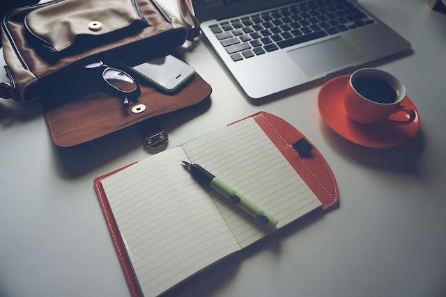 mencari pekerjaan yang cocok dengan keahlian dan hobi anda