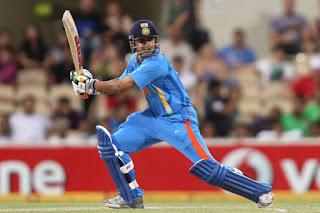 Gautam Gambhir announces retirement from cricket
