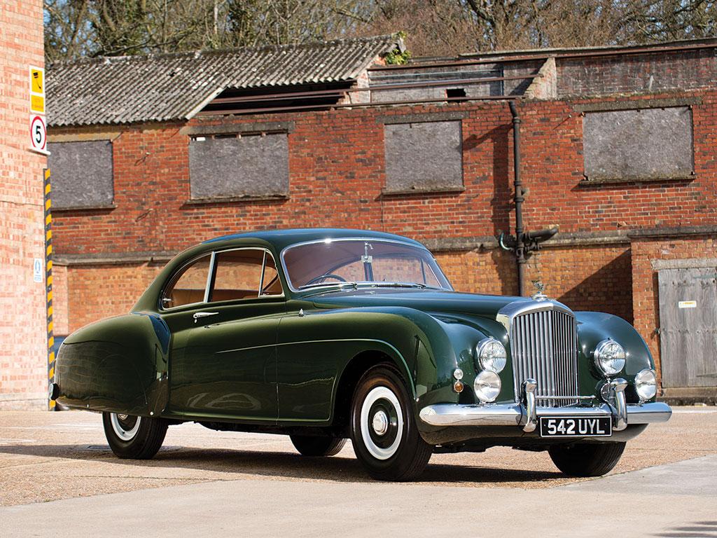 1953-BentleyR-Type-02.jpg