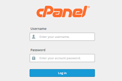 Cara Menginstal Wordpress di cPanel Terbaru