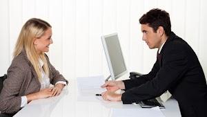 Tercyuduk! Ini 6 Alasan Kamu Gagal Interview Kerja Terbaru