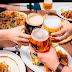 Beber em excesso afeta cérebros de homens e mulheres de formas diferentes