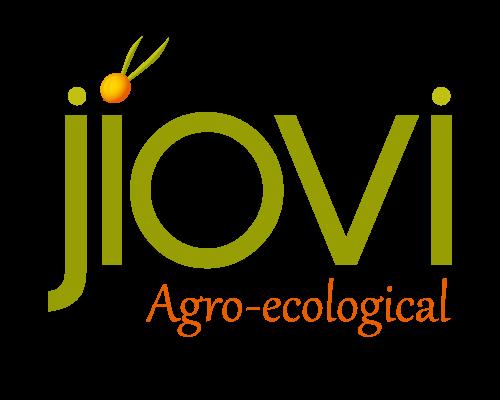 jiovi plants