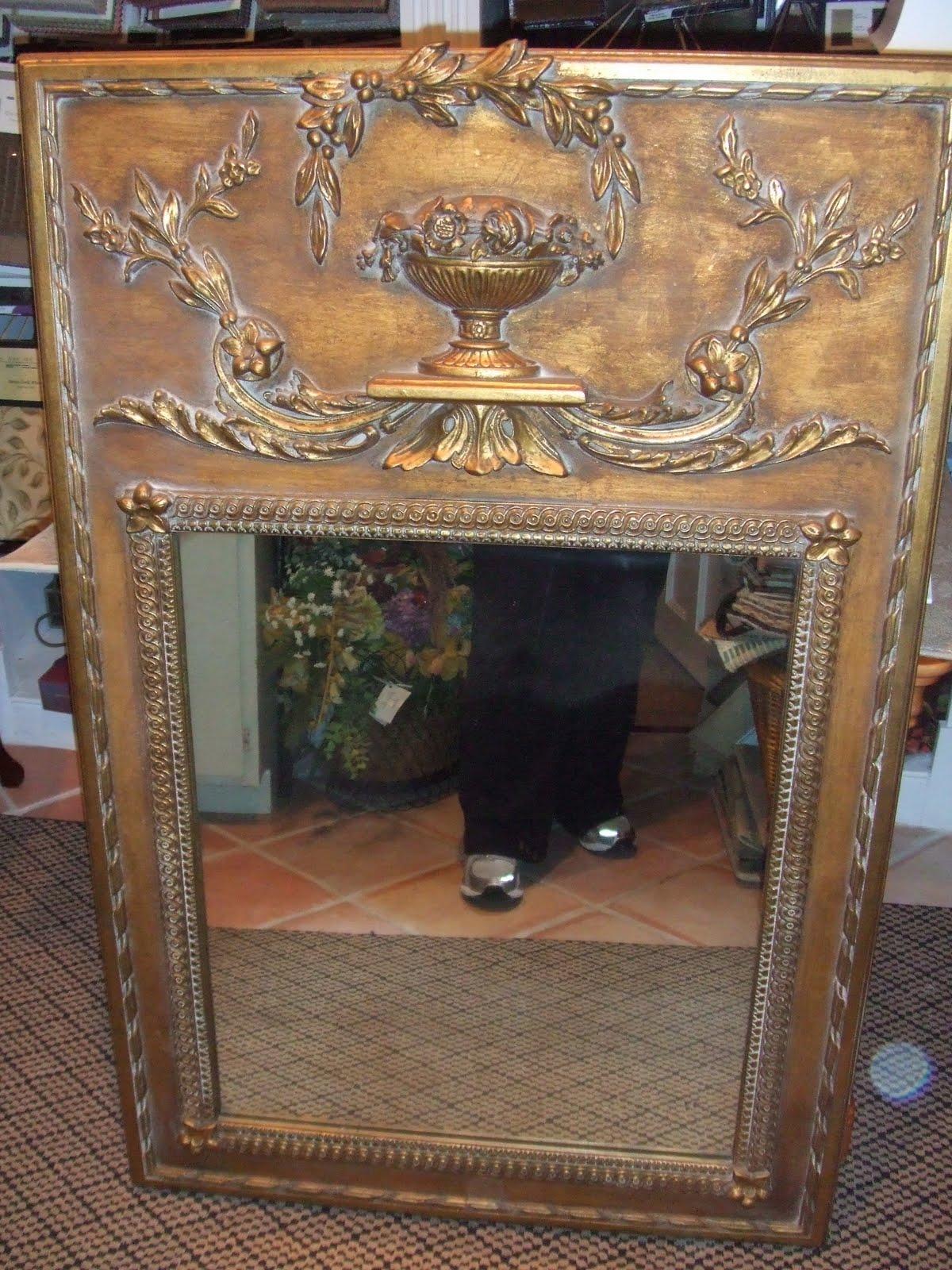 Bridget Beari Design Chat Bridget Beari Back Room