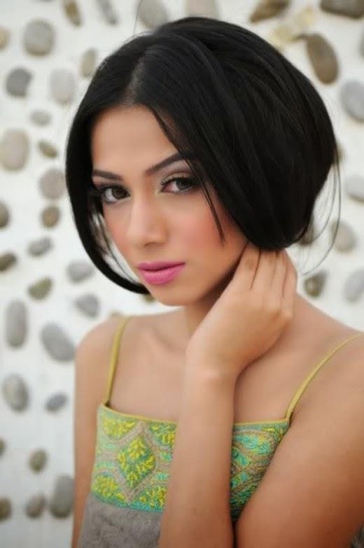 Wondrous Fashion Hairstyles Loves Asian Short Hairstyles Short Hairstyles For Black Women Fulllsitofus