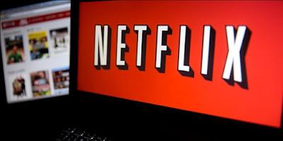 Setelah Penantian Panjang, Akhirnya Netflix Rilis Fitur Download, fitur download netflix, fitur terbaru dari netflix, penggemar film netflix