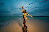 Kub Sait Desi Indian Model in Sizzling Bikini Pics   July 2018  Exclusive Pics 006.jpg