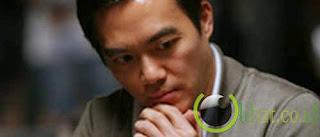 Pensiun main poker, John Juanda sediakan perawatan medis gratis