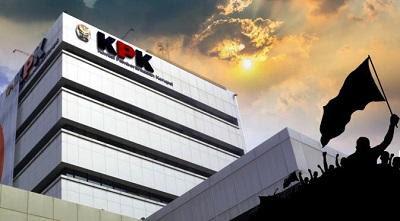 Tidak Disentuh KPK, Inilah Gambaran Korupsi Orang-orang Pintar Menurut Wakil Ketua DPR RI