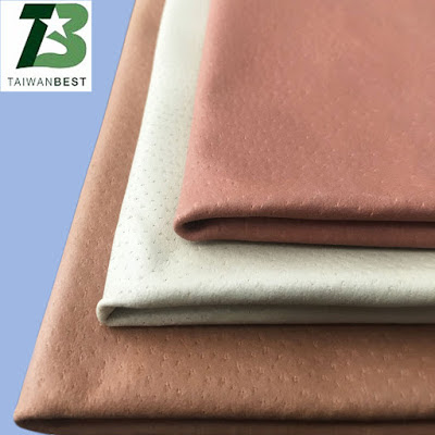 Pigskin leather for shoes, garments, bags materials 9