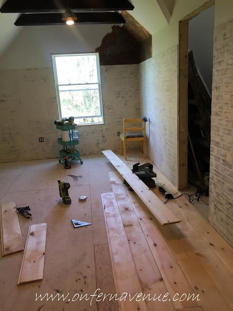 Shiplap_floor_progress