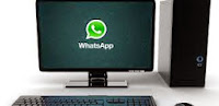 WhatsPpp Business para Pc Whatsapp Download Aqui.
