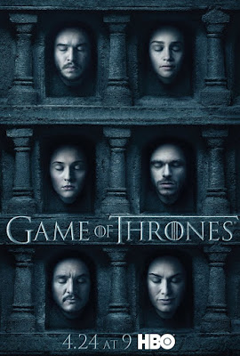 Game Of Thrones (TV Series) S07 DVD R1 NTSC Latino