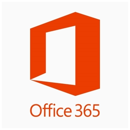 office 365 home  office 365 student  office 365 download  office 365 plans  office 365 business premium  office 365 price  office 365 home vs personal  microsoft office