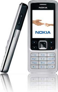 nokia-6300-bluetooth-driver