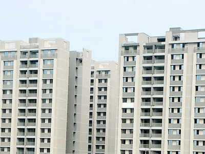 GST Council slashed tax rates on Housing