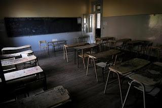Convocaron a los docentes a una nueva reunión