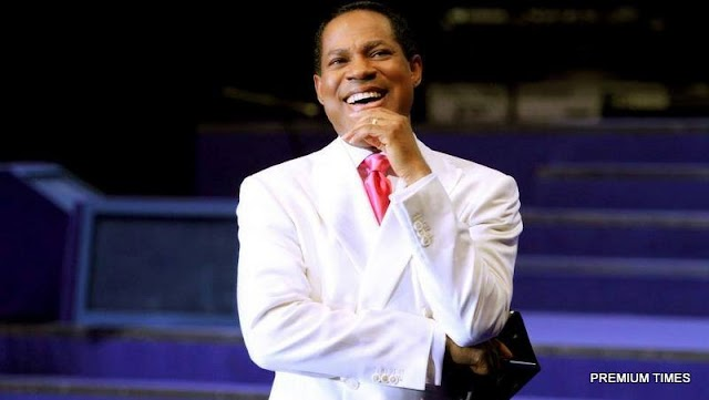 British auditors query N2.1 billion incestuous transactions in Christ Embassy's accounts