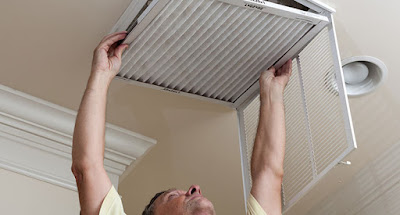 Phoenix Repair Air Conditioning