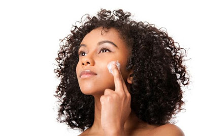 Benzoyl Peroxide Acne Treatment