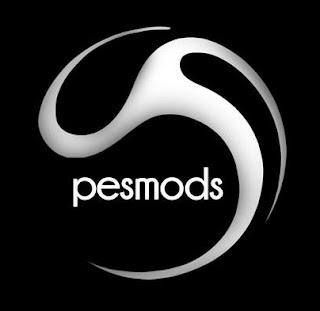 PES 2017 PESMods 17
