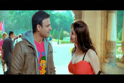 grand masti1 allfreshwallpaper