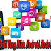 6 Aplikasi Android Yang Bikin Android Anda Menjadi Boros Kuota, Baterai, Dan Memori