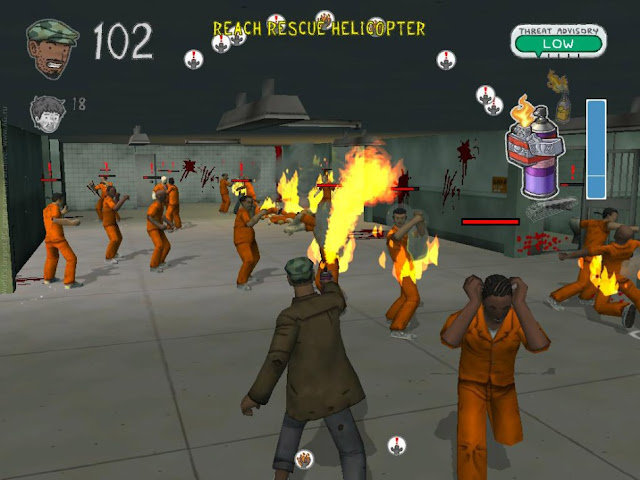 BAD-DAY-LA-pc-game-download-free-full-version