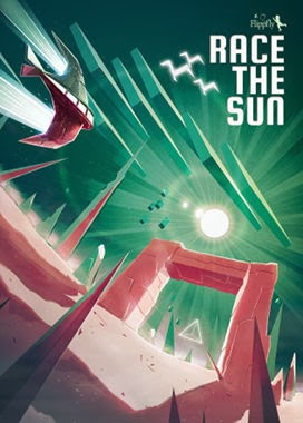 Race The Sun PC Full