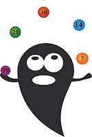 matematyka dla dzieci - osobowość liczby