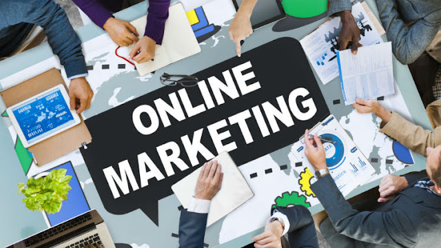 Best Online Marketing Services to Get the Best Result from your Business