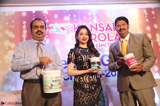 Tamannaah Bhatia at Launch of Kansai Nerolac new products Pics 034.jpg