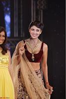 Shilpa Shetty HQ 6 ~  Exclusive 008.jpg