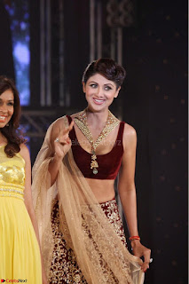 Shilpa Shetty HQ 6 ~  Exclusive 008