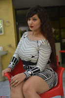 Himani in a skin tight short backless dress cute Beauty ~  Exclusive Celebrities Galleries 058.JPG