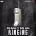 "Audio:  Killa Kyleon ft Kevin Gates ""Ringing"""