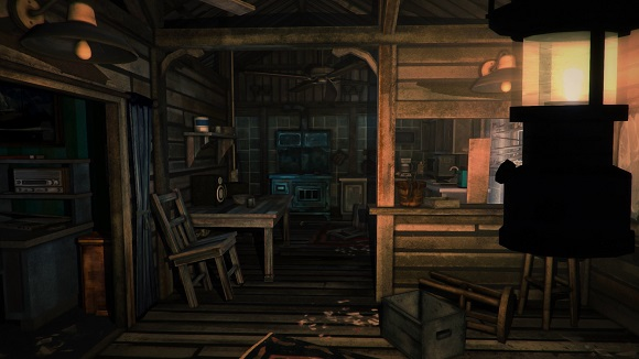 the-long-dark-redux-pc-screenshot-www.ovagames.com-2