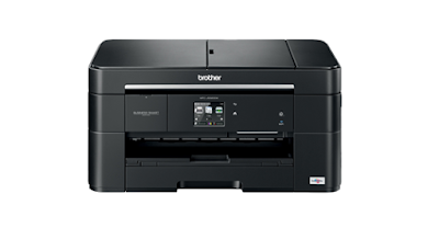 Free download driver for Printer Epson MFC-J5320DW