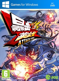 attack-hero-pc-cover-www.ovagames.com