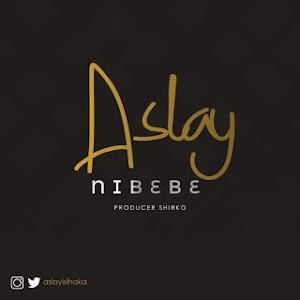 Download Mp3 | Aslay - Nibebe