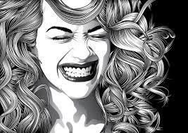 adobe_illustrator_bangla_tutorial_download